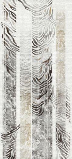 Shaw Carpet Style Tribe Corridor Design Flooring