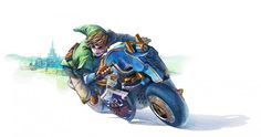 Imagen de Mario Kart 8 - Set 1