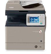 Windows 7 драйвер принтер canon mf3110 для