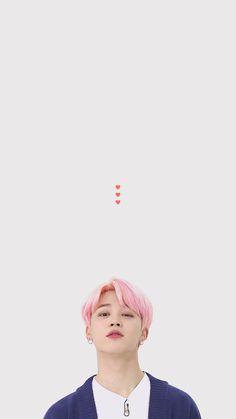 An gorgeous wallpaper with jimin u see on we heart it Namjoon, Taehyung, Foto Bts, Bts Boys, Bts Bangtan Boy, Jikook, K Pop, Jimi Bts, Park Jimim