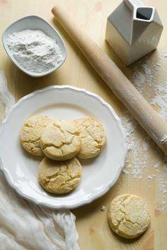 Gluten Free Biscuits | Gluten Free Recipes | Diet | Dairy Free Recipes | Simply Gluten Free