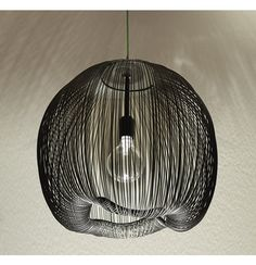 Pendant Light | BOBLE