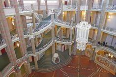 Landgericht Berlin - Hans Litten Gebäude