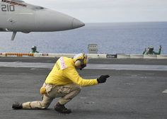 In reality, maybe I could just stand on the flight deck? Military Jets, Military Aircraft, Naval Station Norfolk, Uss Enterprise Cvn 65, Navy Carriers, Fixed Wing Aircraft, Uss Nimitz, Navy Aircraft Carrier, Capital Ship