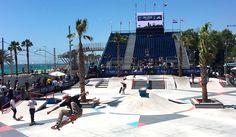 Nuestro-resumen-de-la-street-league-skateboarding-en-barcelona-skatepark-cinco
