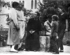 1981 fr jozo zovko medjugorje visionaries