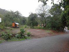 Trip to karwar