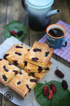 Bread Kitchen, Garlic Bread, Muffin, Cereal, Tart, Nutrition, Cookies, Fruit, Vegetables
