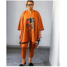 Latest African Fashion Dresses, African Dresses For Women, African Print Fashion, African Attire, African Wear, Modern Hijab Fashion, Unique Fashion, Mode Rihanna, Ankara Long Gown Styles