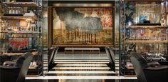 Rosewood London Lobby at Rosewood London 1200x586.ashx (1200×586)