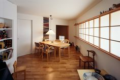 八島建築設計事務所 Yashima architect and associates   宮前の家 / Miyamae house