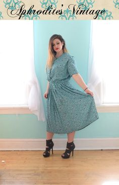 43627afb6ed 16 Best 50s Bombshell  Dior s New Look to Monroe s Wiggle Dress ...