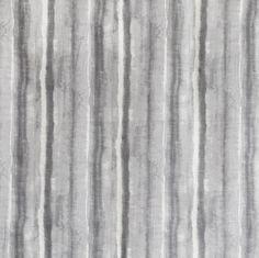 Tulane, Fog Fabric – Tonic Living