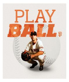 Love my Giants.especially Posey! My Giants, Giants Baseball, Baseball 2016, Baseball Season, Sports Baseball, Basketball, G Man, Buster Posey, San Francisco Giants