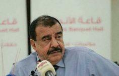 اخبار اليمن اليوم : محافظ حضرموت «اللواء احمد سعيد بن بريك» يقدم استقالته