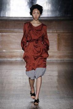 Vivienne Westwood AW16/17 | Vivienne Westwood