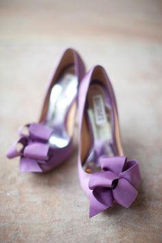 <3 lovely in lavendar