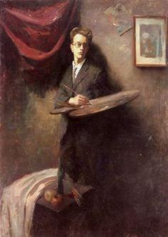 Ramon Sanvisens (Barcelona, 1917-1987)