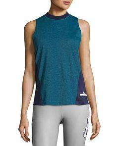 ADIDAS BY STELLA MCCARTNEY . #adidasbystellamccartney #cloth #