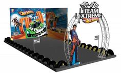 MONSTER JAM mall event - Google zoeken