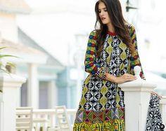 @alzohaibtextile #Monsoon collection #ComingSoon #AlZohaib #Lawn #Textile #SpringSummer2016