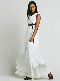 FP Freemont dress
