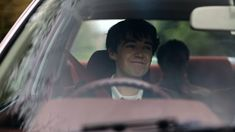 the end of the f***ing world season 2 alex lawther jessica barden The End, End Of The World, Jessica Barden, Star Crossed, Psychopath, Episode 5, New Girl, Cinematography, Netflix