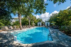 Santa Rosa Beach Real Estate MLS 780203 SUMMER'S EDGE Home Sale, FL MLS and Property Listings | Beach Group Properties of 30A