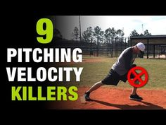 Pitching Drills for Accuracy - 4 tips for more Control Baseball Buckets, Baseball Tips, Baseball Pitching, Baseball Training, Baseball Field, Softball Drills, Sports Training, Basketball Moves, Basketball Hoop