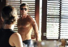 Wilson Bethel - Hart of Dixie