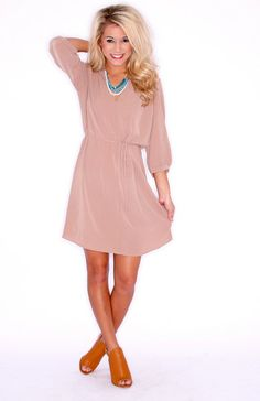 JET SET TO ROME TAUPE $ 38.00