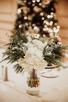 Louis-based florist for weddings, corporate, special and nonprofit events on Sisters Floral Design Studio… White Centerpiece, Centerpieces, Table Decorations, Chameleon, Flower Designs, Wedding Flowers, Floral Design, Sisters, Reception