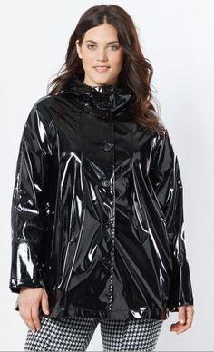 Femme Baillonnee 231 meilleures images du tableau cire vinyle femme | boots, jackets