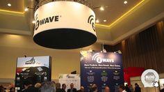 #ISE2016: Certification Z-Wave pour les installateurs/intégrateurs