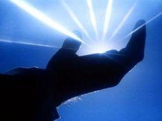 O estudo é alimento para a alma, e quando posto em prática faz com que se abram as asas da fé para voarmos rumo ao infinito sedentos de paz e amor. (Rui Pedro Zão)  Sigam o nosso Instagram @chicoxavierefalangesamigas As nossas frases e reflexões são selecionadas com carinho especialmente pra vocês 💖  #espiritismo #pazeluz #espiritualidade #paz #fe #esperança #amor #luz #vida #acreditar #sempre #reflexao #frasesespiritas #pazeluz #frases #gratidaosempre