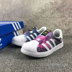2d3bcca0e21 Adidas Kids Shoes 2017 Winter New For Sale