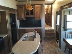 2014 Used Grand Design Reflection 337RLS Fifth Wheel in Virginia VA.Recreational Vehicle, rv, 2014 Grand Design Reflection 337RLS, Towed approximately 7K miles since new. Gently used by two retirees, always stored at home, very well maintained and exceptionally clean. Loaded with standard Reflection amenities plus: King bed Ducted 13,500 BTU Atwood A/C in living room Ducted 13,500 BTU Dometic Low Profile A/C (with heat strip) in bedroom, separate thermostat. Fantastic Fan with remote and…