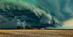 Bildergebnis für gewitterwolken