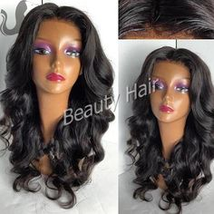 Unprocessed Lace Front Human Hair Wigs With Baby Hair 8a Virgin Brazilian Full Lace Wigs For Black Women Short Curly Lace Wig Wig Cap Human Hair Full Lace Wigs Sale From Daisyhumanhairwig, $109.66| Dhgate.Com