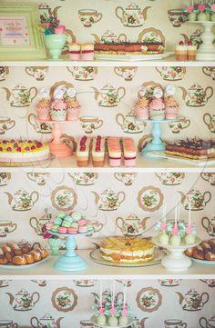 #BunBun #cake #senneville #tasty #sweets #coolthings #goodfood #sweetfood #candybar #wedding #mousse #cream #weddingthemes #love #babyshower #strawberry #chocolate Wedding Themes, Sweet Recipes, Babyshower, Mousse, Good Food, Strawberry, Tasty, Sweets, Chocolate