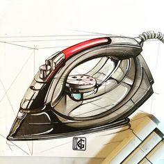 Old Copics never dies#art #sketch_daily #sketchbook #sketchaday #sketching…