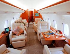Bombardier Global Express for sale - Jetgild - Jet aircraft and airliners Executive Jet, The Bling Ring, Air Charter, Visa Gift Card, Ways To Travel, Cabin Crew, Travel Memories, Aircraft