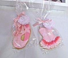 "Photo 3 of 27: pink/ballet theme / Birthday ""Ballerina Birthday Party "" 