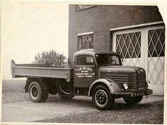 STEYR. Vintage Trucks, Old Trucks, Steyr, Austria, Vehicles, Nice, Classic Trucks, Convertible, Nostalgia