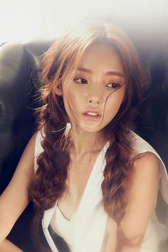 Gu Hara Mini Music Album Sexy Kpop #iPhone #4s #wallpaper