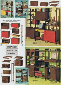Royal System 1966 Stuff For Your 1960s Home In 2019