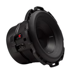 The Rockford Fosgate subwoofer continues The PUNCH tradition. The features a Dual voice coil, 250 Watts RMS power handling, & can accommodate a grille insert using the included cast aluminum trim ring. Custom Car Audio, Custom Cars, Submarine For Sale, Speaker Box Design, Car Audio Systems, Car Sounds, Rockford Fosgate, Audio Speakers, Audiophile