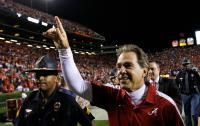 Alabama Football: Why the Tide Will Roll over Michigan in Opener