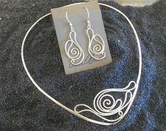 Ann O'brien Sterling Silver Jewelry. Her pieces are perfect for a dinner on the town or a night out with friends! HillyerHouse.com 228.875.8065