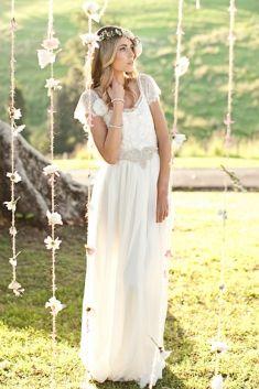 grace loves lace - beautiful!